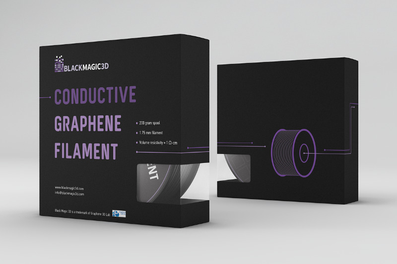 3dp_graphenelab_filament
