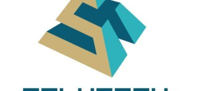 3D solutech logo