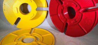 Push Plastic masterspool