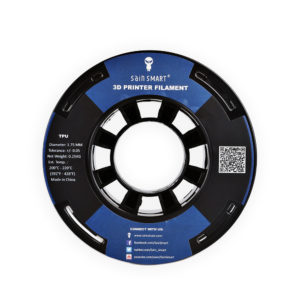 SainSmart Spool