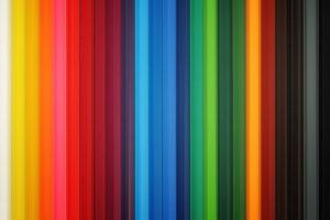 Color-Lines