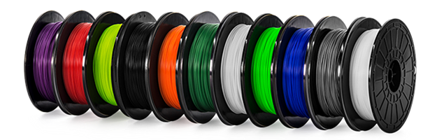 3d-printer-filaments