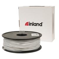 Cheapest 3D filament, Cheap filament