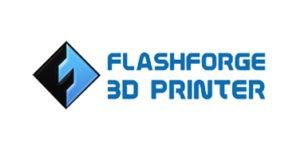Cheap filament