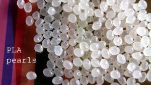 pellet-extruder-various-pellets-pla-pearls
