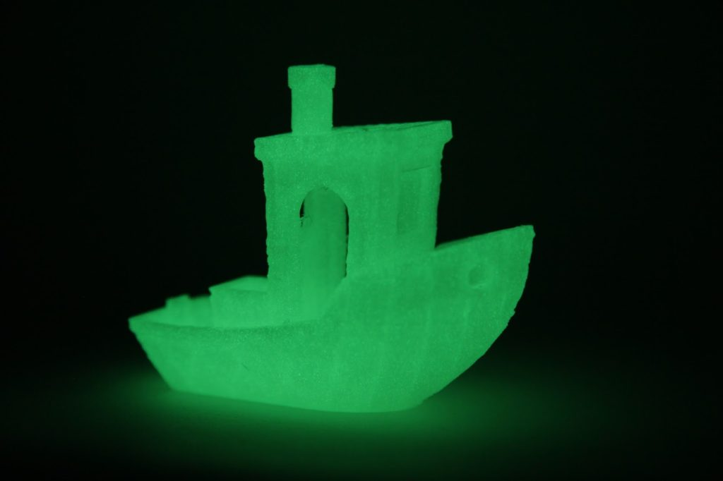 Glowinthedarkbenchy