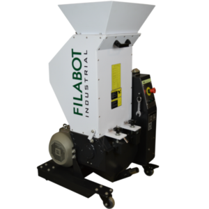 industrial_grinder_float_2_grande