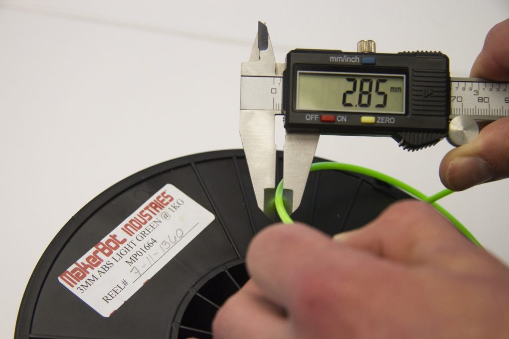 Measure filament calipers best digital calipers