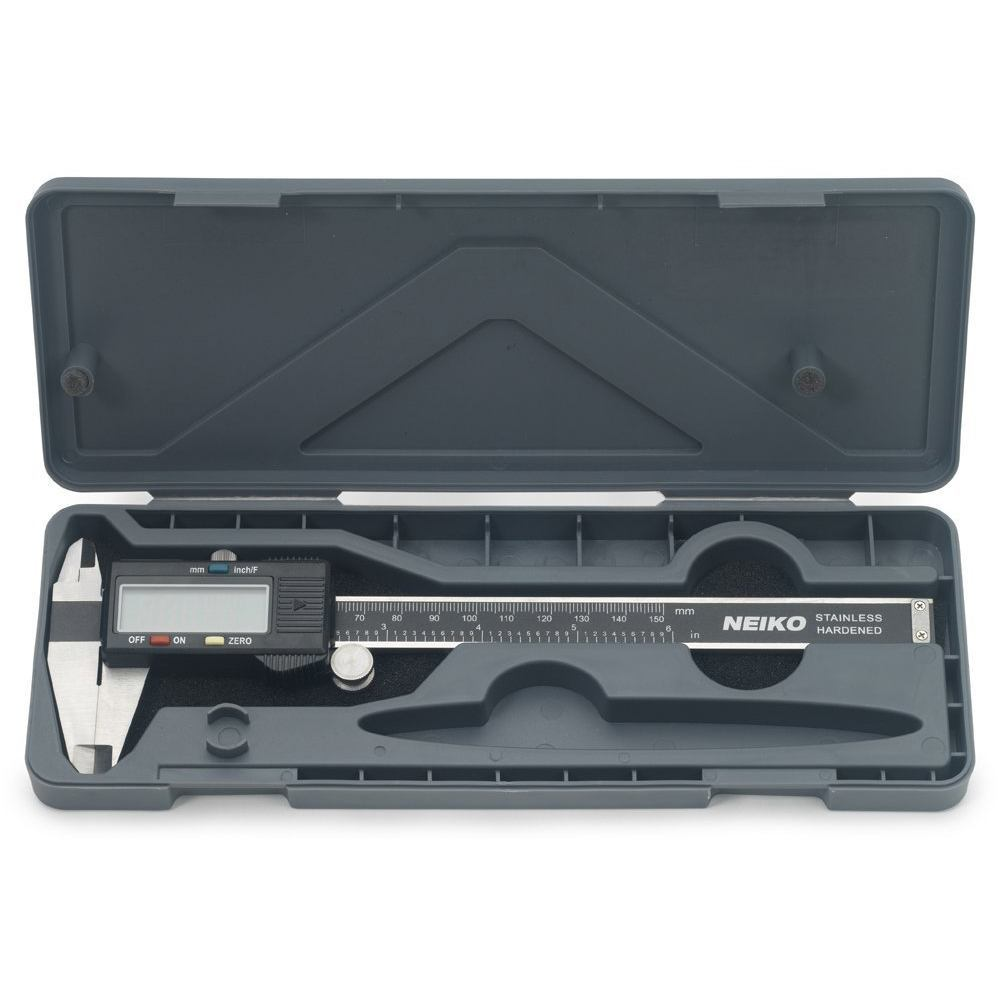 best digital calipers