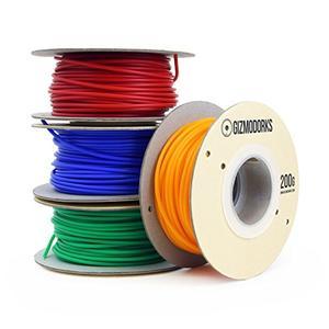 Gizmo Dorks filament