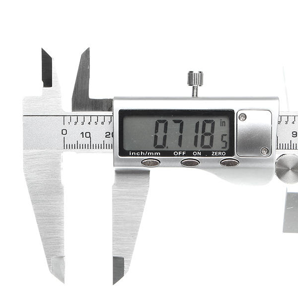 Vernier calipur steel  best digital calipers