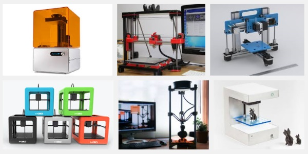 low-cost-3d-printer-market-to-generate-more-than-4-billion-in-revenue-by-2021-smartech-predicts-2