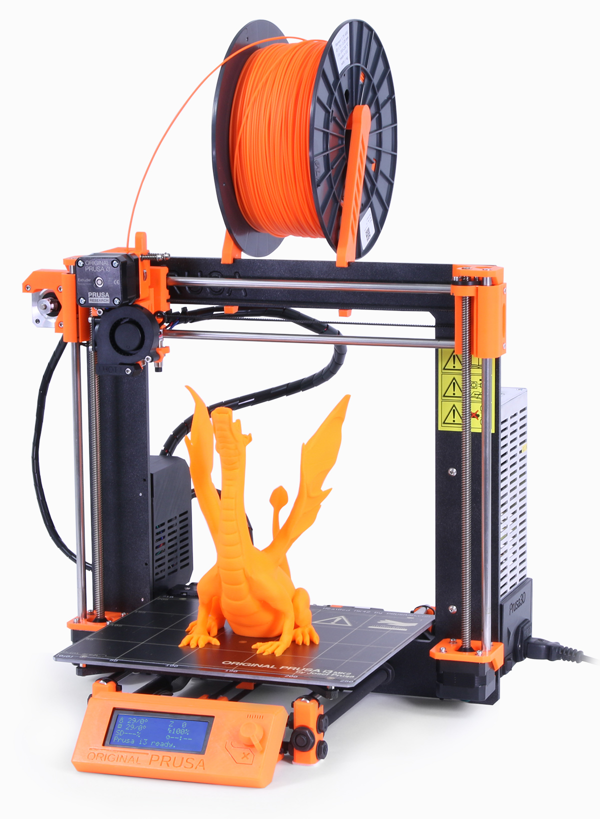 Best Diy 3d Printers 25 Best Diy 3d Printer Kits Printer Materialsprinter Materials